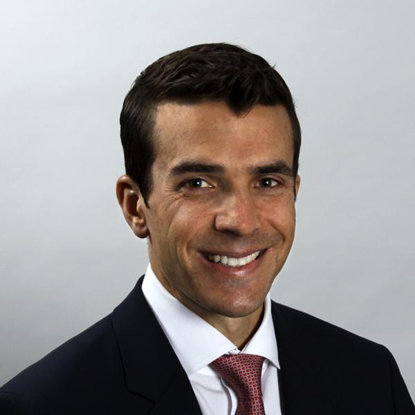 Ricardo pavoncelli lazard investment tribu forex forum